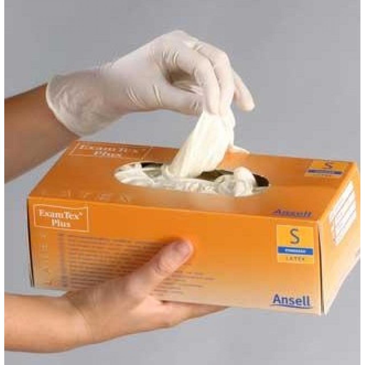 hygiene emballages sens votre sp cialiste de l 39 emballage. Black Bedroom Furniture Sets. Home Design Ideas