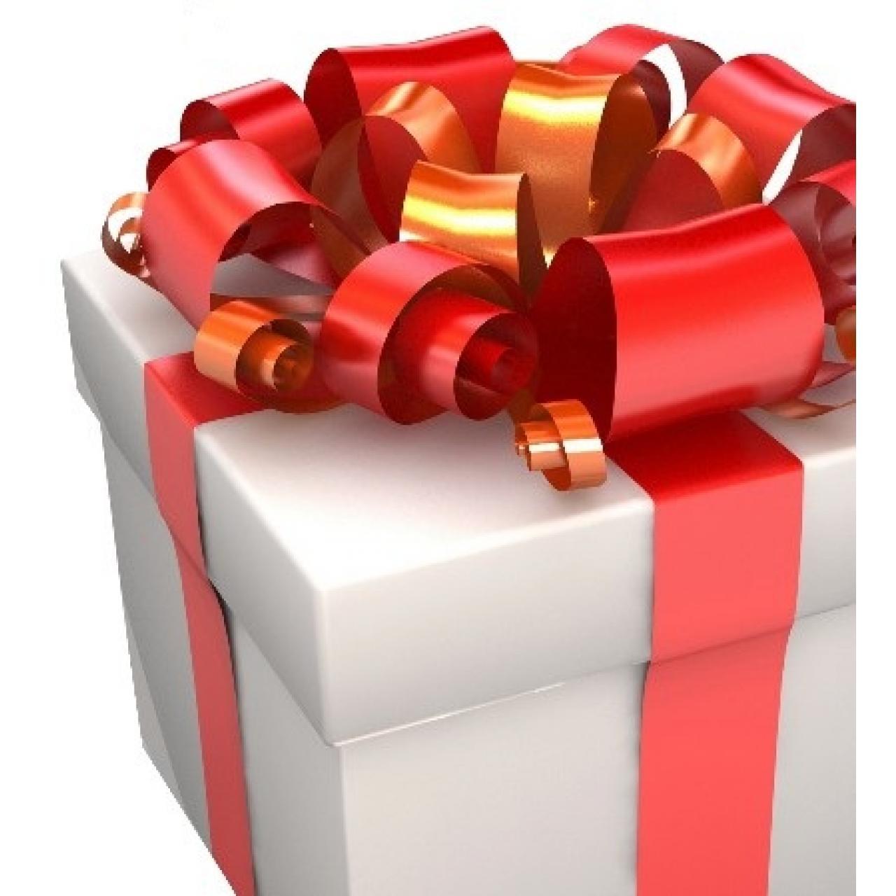 250 articles de stock permanent pour vos sacs et paquets cadeaux emballages sens votre. Black Bedroom Furniture Sets. Home Design Ideas
