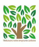 New logo 2021_Plan de travail 1